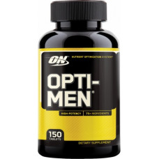 Optimum Nutrition Opti-Men 90т