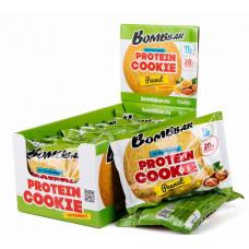 BombBar Protein Cookie 60гр