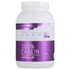 LevelUp 100% Casein 908г
