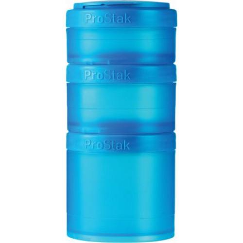 Blender Bottle Pro Stak