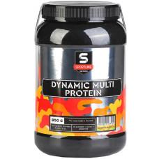 SportLine Dynamic Multi Protein Protein 800г
