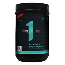 Rule One Proteins Lean 5  60п