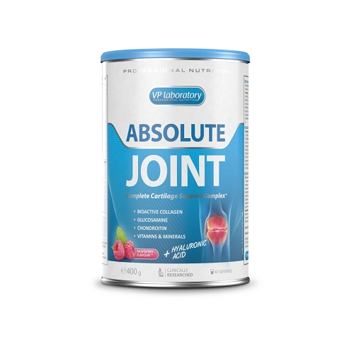 VP Laboratory Absolute Joint  400г