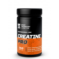 STN Creatine Pro 150к