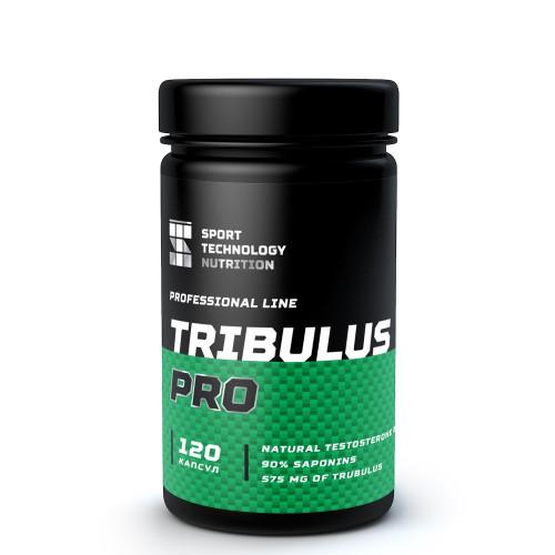STN Tribulus Pro 120к