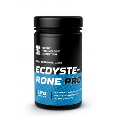 STN Ecdysterone Pro 120к