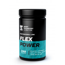 STN Flex Power 150к