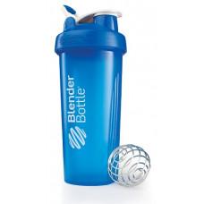 Blender Bottle Classic 946мл