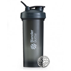 Blender Bottle Pro45 1330мл