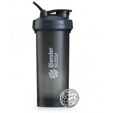 Blender Bottle Pro45 1330мл