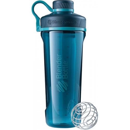 Blender Bottle Radian Tritan 946мл