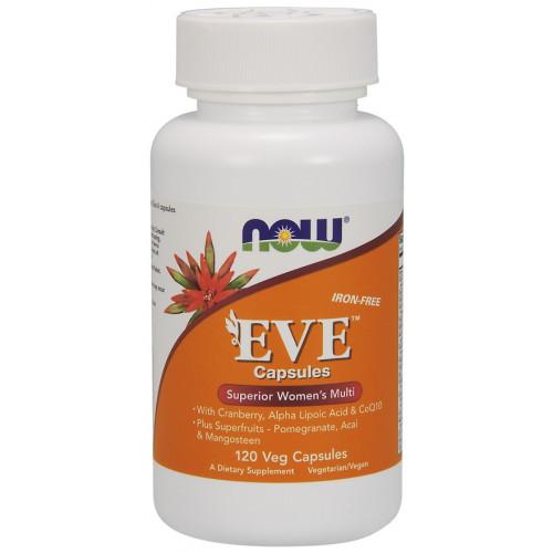 NOW Eve Multi 120к