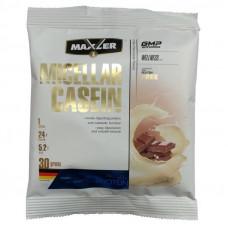 Maxler Micellar Casein 30г