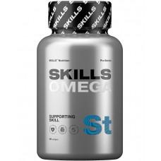 Skills Omega 90сг