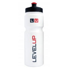 LevelUp Бутылка 750мл