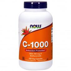 NOW C-1000 100к