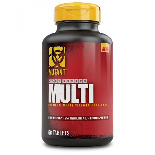 Mutant Multi 60с
