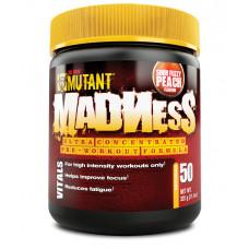 Mutant Madness 50п