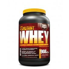 Mutant Whey 930г