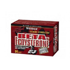 Weider Beta-Ecdysterone 84к