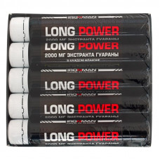 Ironman Long Power 2000mg 1ам