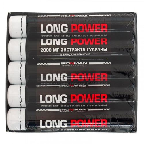 Ironman Long Power 2000mg 1ам