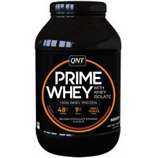 QNT Prime Whey 908г