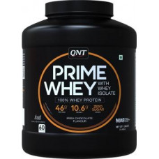 QNT Prime Whey 2000г