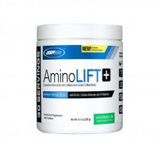 USP AminoLift 258г