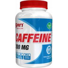 SAN Caffeine 120c