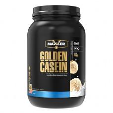 Maxler Golden Casein 908г