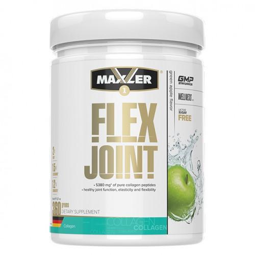 Maxler Flex Joint 360г