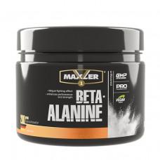 Maxler Beta-Alanine 200г