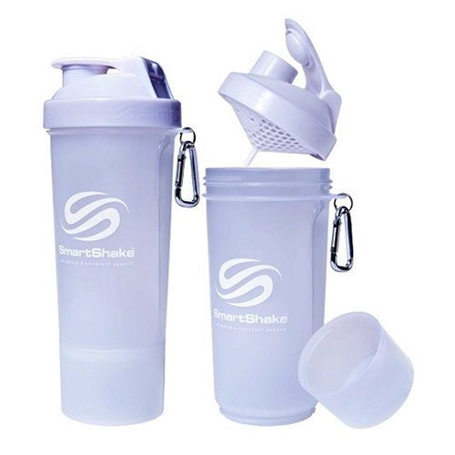SmartShake Slim 500мл