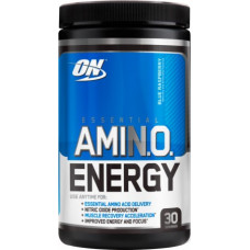 Optimum Nutrition Amino Energy 30п