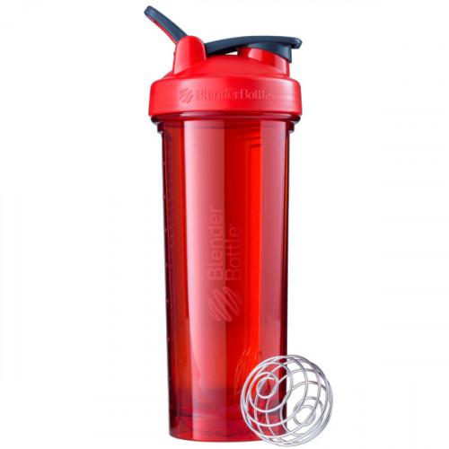 Blender Bottle Pro32 946мл