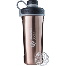 Blender Bottle Radian Insulated 769мл