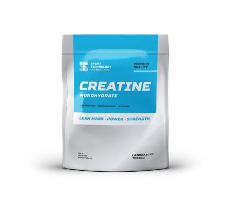 STN Creatine 300г