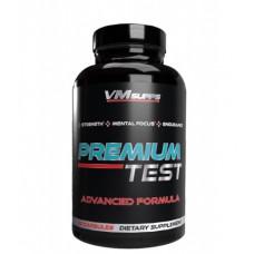 VMSupps Premium Test 90к
